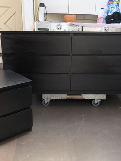 IKEA Dresser for Sale in El Segundo,  CA