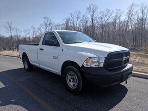 2013 Dodge Ram 1500 4 x 4 for Sale in Bethesda, MD