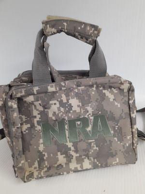 UTILITY BAG for Sale in CTY OF CMMRCE, CA