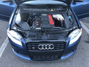 Audi A4 2008 for Sale in Columbus, OH