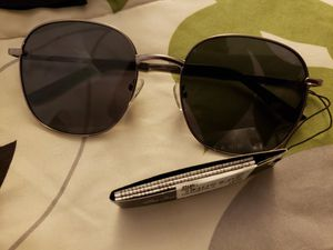 Authentic Quay Sunglasses for Sale in South Holland, IL