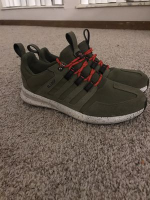 Adidas SL Loop for Sale in Columbus, OH