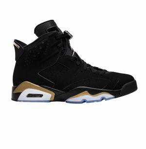 """Air Jordan Retro 6 """"infrared """" Air Jordan Retro 5 , Air Jordan Retro 6 """"define moments"""" for Sale in Detroit, MI"""