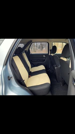 2008 Mazda Tribute for Sale in St. Louis, MO