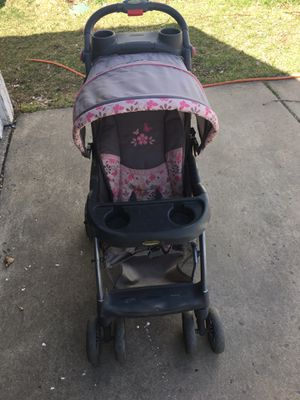 Baby Trend Stroller for Sale in Eastpointe, MI