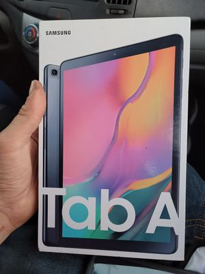 Samsung Galaxy Tab A brand new in box for Sale in San Diego, CA