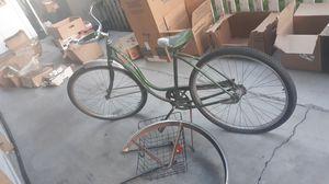 Shwinn Girls Bicycle for Sale in La Verne, CA