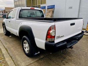 2010 Toyota Tacoma for Sale in Kent, WA