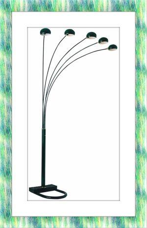 5 arc spider lamp brand new for Sale in Ashburn, VA