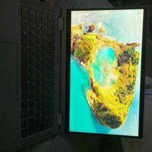 Lenovo IdeaPad Flex 14 for Sale in Kissimmee, FL