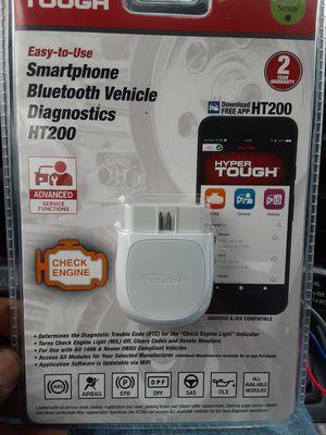 Smartphone diagnostics tool for Sale in Eugene, OR
