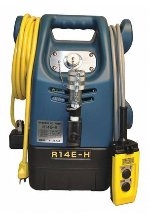 huskie hydraulic pump for Sale in Fort Lauderdale, FL