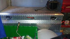 Tool Box for Sale in Abilene, TX