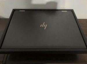 HP Spectre Laptop for Sale in Whittier, CA