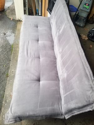 Futon in good shape for Sale in Lexington, KY