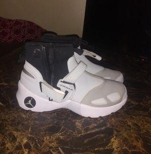 Jordan's size 10 1/2 for Sale in Philadelphia, PA