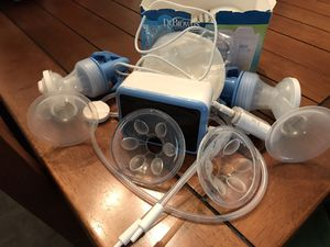 Breast pump for Sale in Goodyear, AZ