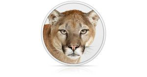 bootable Mac OS X Mountain Lion 10.8.5 for Sale in Franklin, TN