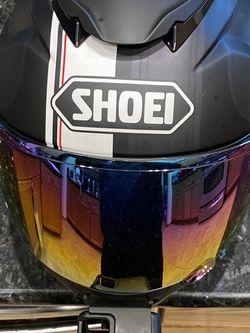 Shoei Helmet for Sale in Auburn,  WA
