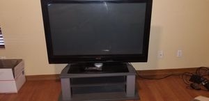 Phillip's 50 inch with stand for Sale in Avondale, AZ