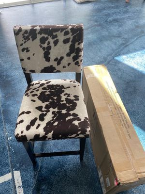 Counter stool for Sale in Oviedo, FL