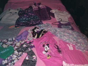 7-8 Girls for Sale in Bakersfield,  CA