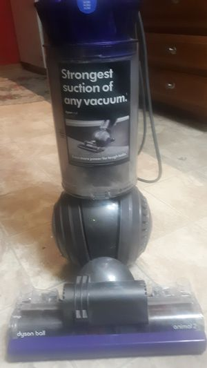 Dyson Ball animal 2 for Sale in Wichita, KS