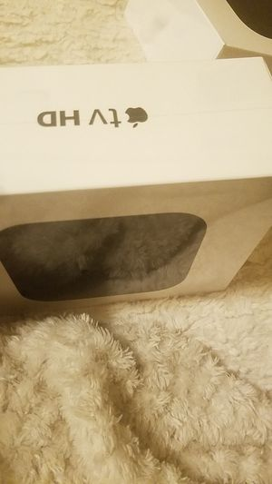 Apple Tv HD for Sale in Westminster, CO