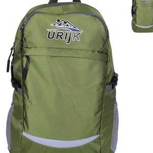 GOING CAMPING?⛺️ VERY NICE AND CONVENIENT URIJK CAMPING BACKPACK 🎒 BRAND NEW⭐️SHIPPING & DELIVERY AVAILABLE 🚚 for Sale in Las Vegas, NV