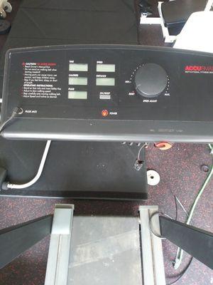 Older Weslo Treadmill for Sale in Lawrenceville, GA