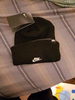 Nike Beanie ($20) for Sale in Phoenix, AZ