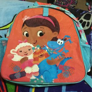 Am doc Backpack Lunch Pal Also for Sale in Victorville, CA