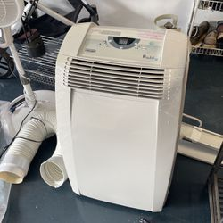 Air Conditioning Unit for Sale in Newcastle,  WA