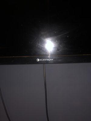 55 INCH TV FlatScreen for Sale in Washington, DC