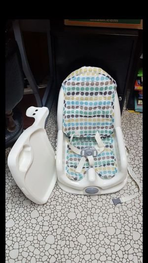 Kitchen booster seat for Sale in Grove City, OH