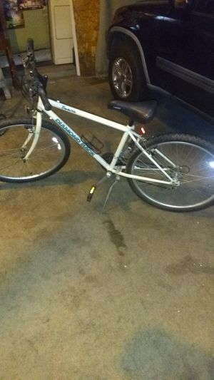 Diamond back 6 speed bike for Sale in Parlier, CA
