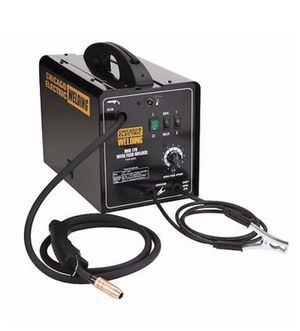 New Welder for Sale in Reading, MA