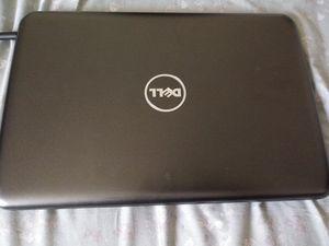 Dell Laptop/ notebook for Sale in El Cajon, CA