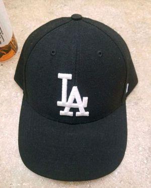 Dodgers Hat for Sale in Fullerton, CA