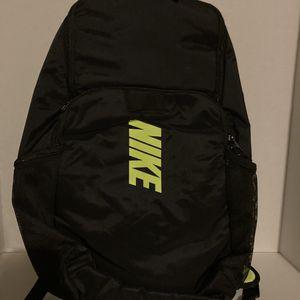 Nike Backpack for Sale in Cedar Hill, TX