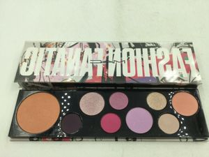 Mac pallete for Sale in Fairview, OR
