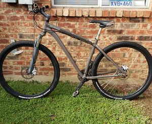 """29"""" Specialized Hardrock Bike for Sale in Carrollton, TX"""