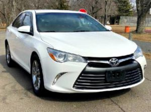 Climate Control 2015 Camry  for Sale in Oakland, CA