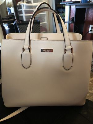 Kate Spade Purse for Sale in Princeton, TX