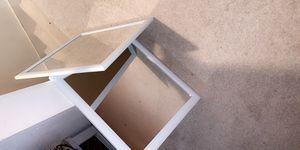 2 SMALL MIRRORS FOR ROOM DECOR for Sale in Orlando, FL