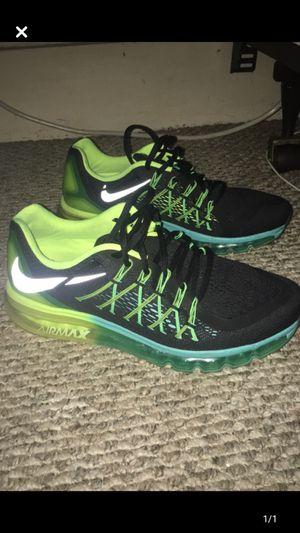 Men's Nike size 10 for Sale in Sunbury, PA