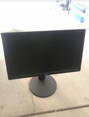Desktop Screen for Sale in Concord, CA
