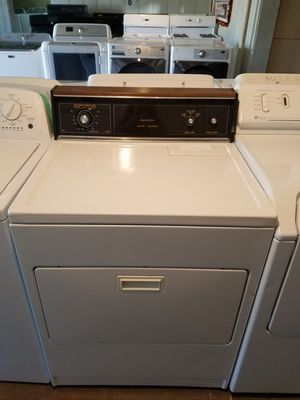 Kenmore electric dryer for Sale in Houston, TX