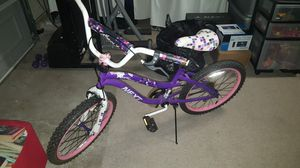 Girls bike for Sale in San Diego, CA