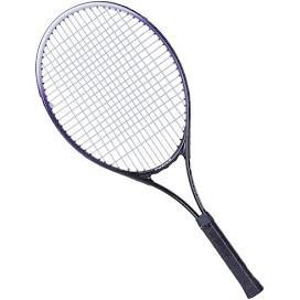 Online Tennis Instruction for Sale in Miami, FL